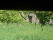 Кирпичный дом,3 просторные комнаты,2 печки,30 сот, озеро 3 км - Фото 4