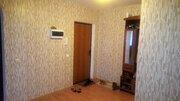 Продам 3-х комнатную квартиру в новом доме! 83.5 кв.м - Фото 4