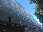 Продам 2-х квартиру в Центре - Фото 1