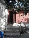 4 700 000 Руб., Дом в центре, Продажа домов и коттеджей в Витебске, ID объекта - 501852699 - Фото 18