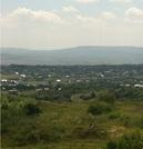 Участок с видом на Эльбрус - Фото 5