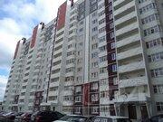 Продажа квартиры, Тюмень, Ул. Широтная, Купить квартиру в Тюмени по недорогой цене, ID объекта - 329607942 - Фото 31