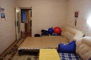 Продажа квартиры, Воронеж, Ул. Ворошилова - Фото 2