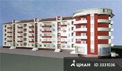 Продажа квартиры, Баксан, Баксанский район, Ленина пр-кт. - Фото 2