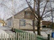 Продажа дома, Благовещенский район - Фото 1