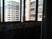 Продам двухкомнатную квартиру в ЖК Уютный - Фото 2