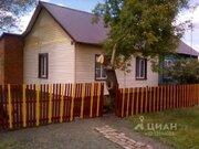 Продажа дома, Марьяновский район - Фото 1