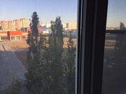 Продажа квартиры, Волжский, Ул. 87 Гвардейская - Фото 5
