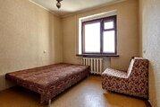 Продается квартира г Краснодар, ул Алма-Атинская, д 140 - Фото 5