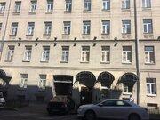 Продажа комнаты, Ул. Социалистическая