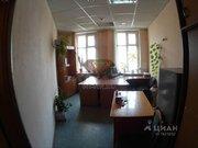 Аренда офиса, Нижний Новгород, Ул. Костина