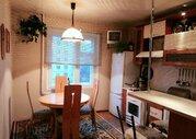 Сдам двухкомнатную квартиру в Свердловском районе