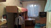 Квартира 3-комнатная Саратов, Заводской р-н, ул Барнаульская - Фото 3