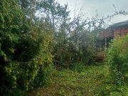 Дом в деревне Новинки Клинского района - Фото 2