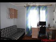 Продажа квартиры, Новосибирск, Ул. Зорге, Купить квартиру в Новосибирске по недорогой цене, ID объекта - 318322308 - Фото 21