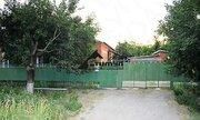 Продажа дома, Щербиновский, Щербиновский район, Ул. Королева - Фото 1