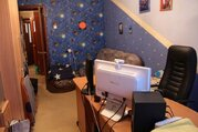 Продам 3-комн. кв. 61 кв.м. Тюмень, Ямская, Купить квартиру в Тюмени по недорогой цене, ID объекта - 331010048 - Фото 3
