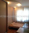 Продажа квартиры, Ставрополь, Улица Михаила Морозова - Фото 2
