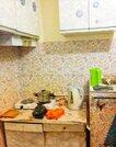 Сдам 1-комн. панс. 15 кв.м. Тюмень, Энергетиков, Аренда квартир в Тюмени, ID объекта - 328981167 - Фото 3