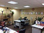 Продажа офиса, Екатеринбург, Ул. Белинского - Фото 2
