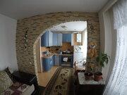1 комнатная квартира с евро ремонтом - Фото 2