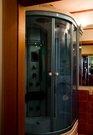 Квартира трехкомнатная, Продажа квартир в Челябинске, ID объекта - 327505574 - Фото 10