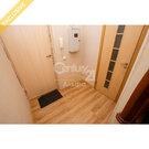 Предлагается к продаже 1-ком. квартира по адресу ул. Сегежская, д. 6б, Купить квартиру в Петрозаводске по недорогой цене, ID объекта - 321232990 - Фото 7
