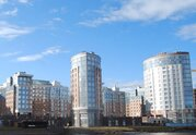 Продажа квартир ул. Ждановская