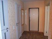 1 700 000 Руб., 1 комнатная квартира с ремонтом и мебелью в Солнечном-2, Купить квартиру в Саратове по недорогой цене, ID объекта - 325913985 - Фото 3
