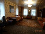 Дом в с.Усть- Курдюм - Фото 3