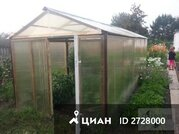 Продаюдом, Омск, Продажа домов и коттеджей в Омске, ID объекта - 503047851 - Фото 2
