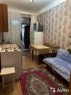 Дом 30 м на участке 1 сот., Снять дом в Махачкале, ID объекта - 504992911 - Фото 2