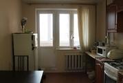 Двухкомнатная квартира на улице Механизаторов - Фото 4