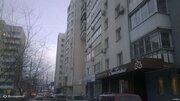 Квартира 3-комнатная Саратов, Фрунзенский р-н, проезд Белоглинский