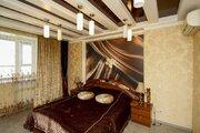 Продам 5-комн. кв. 250 кв.м. Тюмень, Малыгина, Купить квартиру в Тюмени по недорогой цене, ID объекта - 326378951 - Фото 17