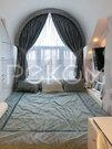 Продается квартира 89 кв. м., Продажа квартир Авдотьино, Домодедово г. о., ID объекта - 333240478 - Фото 28