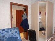 Продам квартиру в Семчино - Фото 4