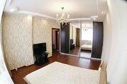 Сдается комната по адресу Красноармейский проспект, 32