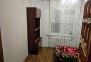 Продажа квартиры, Симферополь, Ул. 60 лет Октября - Фото 5
