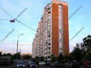 Продажа квартиры, м. Шаболовская, Ул. Мытная