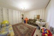 2 600 000 Руб., 3-к 70 м2 Молодёжный пр. 5, Купить квартиру в Кемерово по недорогой цене, ID объекта - 322195084 - Фото 3