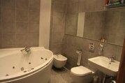 Продажа квартиры, Купить квартиру Рига, Латвия по недорогой цене, ID объекта - 313137607 - Фото 2