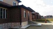 Продажа дома, м. Теплый стан, ДНП Европейская Долина-2 - Фото 5