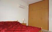 Дешевый трехкомнатный Апартамент в пригороде Пафоса, Купить квартиру Пафос, Кипр по недорогой цене, ID объекта - 319116998 - Фото 10