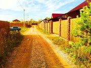 Дом в деревне с выходом в лес - Фото 4
