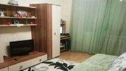1 комнатная квартира в Тюмени, ул. Жуковского, д. 80