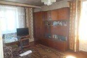 Продажа квартиры, Слюдянка, Мамско-Чуйский район, Советская - Фото 2