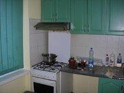 Продажа квартиры, Купить квартиру Рига, Латвия по недорогой цене, ID объекта - 313136376 - Фото 2