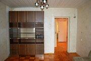 Сдам 2-к квартиру в Зеленодольске (дешево) - Фото 3