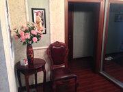 Продажа квартиры, Красноярск, Ул. Авиаторов - Фото 4